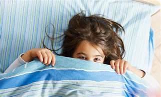 Peed On Bed by How Can You Stop Your Child In Bed By Astrology