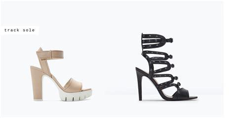 scarpe nero giardini shop on line scarpe shop on line www timberland it scarpe