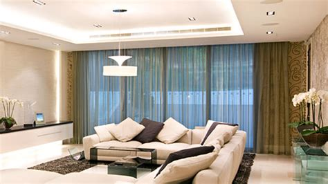 home automation curtains automated curtains blinds cai vision smart home