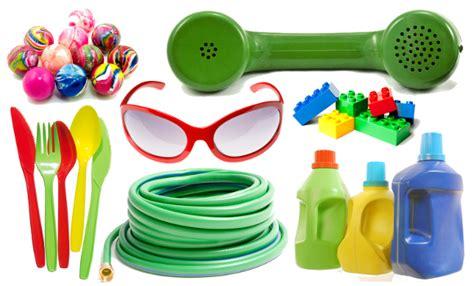 productos elaborados con reciclaje cosas geniales hechas con pl 225 stico reciclado ecolog 237 a