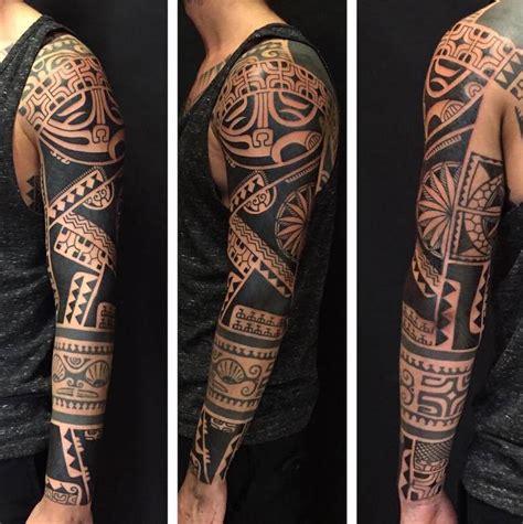 quel tatouage bras homme est fait pour vous 50 id 233 es en