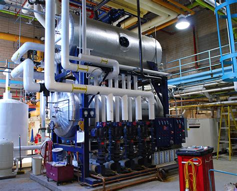 boiler room cici boiler rooms boiler parts new equipment service