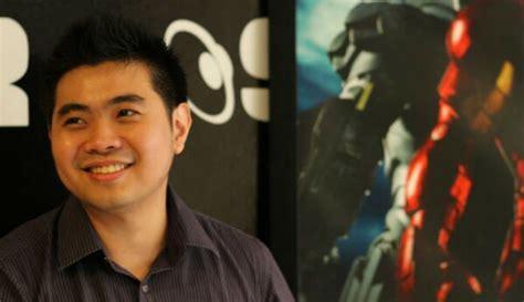 film kartun george josh 6 orang indonesia di balik layar film animasi sukses yang