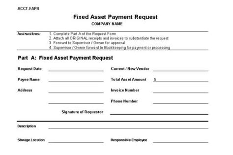 Asset Transfer Request Letter And Banking Controls Vitalics