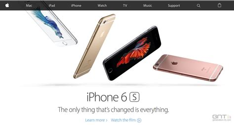Apple Us | slogan apple us