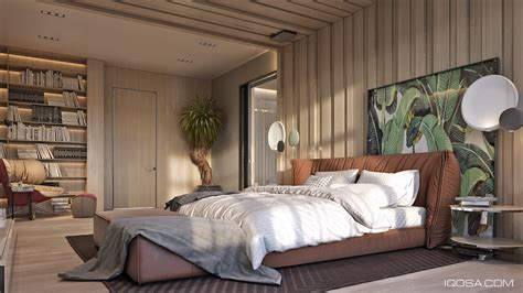 jungle themed bedroom a sophisticated home with natural themes outside of kiev