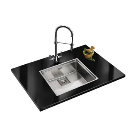 Franke Stainless Steel Sink Franke Centinox Cex 210 Stainless Steel Sink Baker And Soars