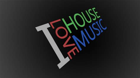 download house music mixes free deep house music downloads 20111