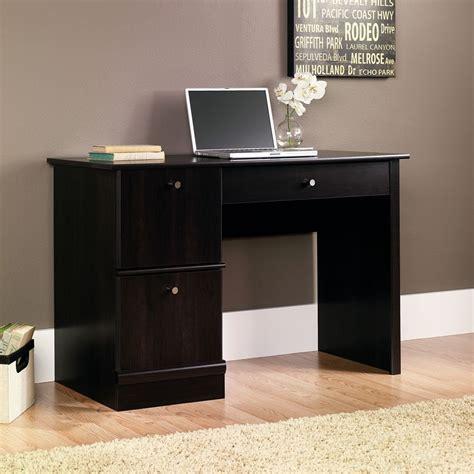 Cheap L Shaped Computer Desk Desks Gaming Desk Ikea L Shaped L Shaped Computer Desk Cheap Gaming Desks Desk With Keyboard