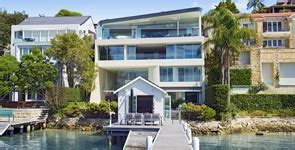 top 10 most expensive suburbs in sa fin24
