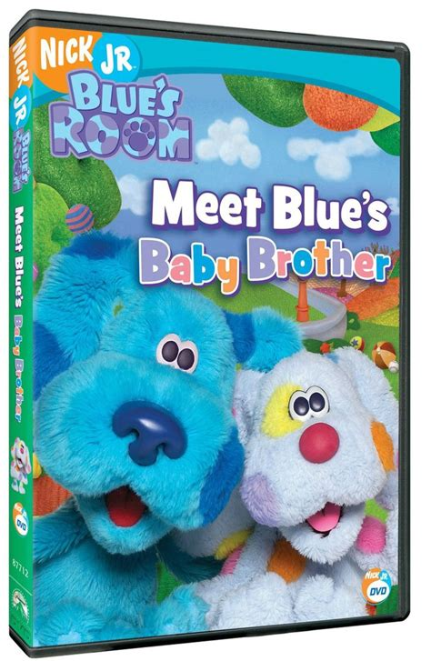 blues room blues clues 132 best ideas about blue s room on boogie woogie logos and nick jr