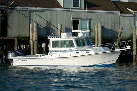 small boats for sale in miami steiger craft home