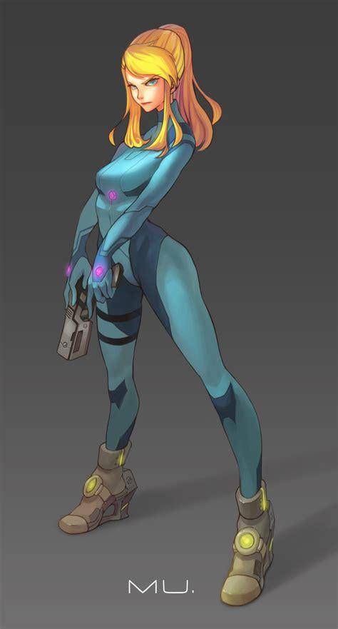 Next Bodysuit A 4991 safebooru 1girl hair blue bodysuit boringmu