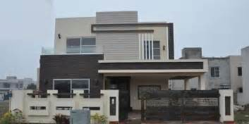 home design in 10 marla house designs in pakistan for 3 4 5 6 10 marla