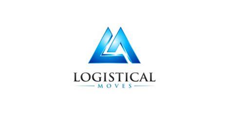 Creative Logo Design Ideas by Creative Logo Design Ideas And 50 Inspiring Logos Logos Design