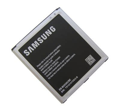 Baterai Battery Samsung J5 Grand Prime J2 Prime Original 100 smartoprema baterija original samsung grand prime g530 j5 2015 j3