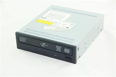 Hp Dvd sata lightscribe dvd writer burner hp dvd r dl dual layer
