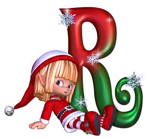 imagenes de navidad sin letras alfabeto de navidad fondos de pantalla y mucho m 225 s