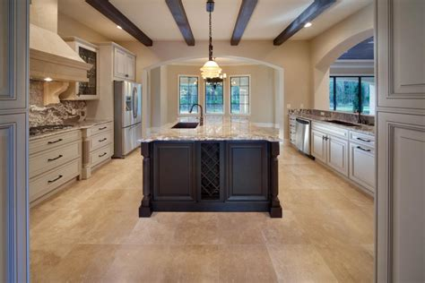 Beautiful Pictures Of Kitchen Islands Hgtv S Favorite Hgtv Kitchen Island Ideas