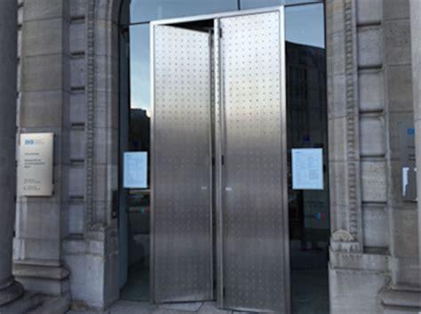 dkb bank neubrandenburg dkb filiale m 252 nchen musterdepot er 246 ffnen