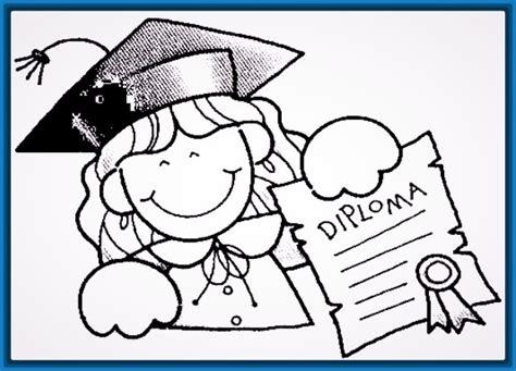 imagenes de niñas alegres para colorear dibujos de ni 241 os para colorear en la escuela archivos