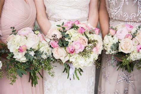 Wedding Flowers St Louis   insacent.com