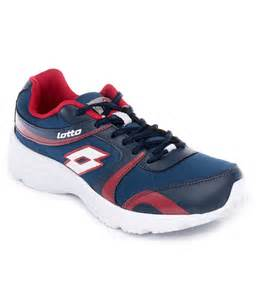 buy lotto pacer running sports shoes for snapdeal