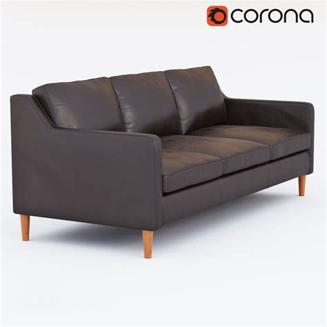 hamilton sofa reviews west elm hamilton leather sofa reviews infosofa co
