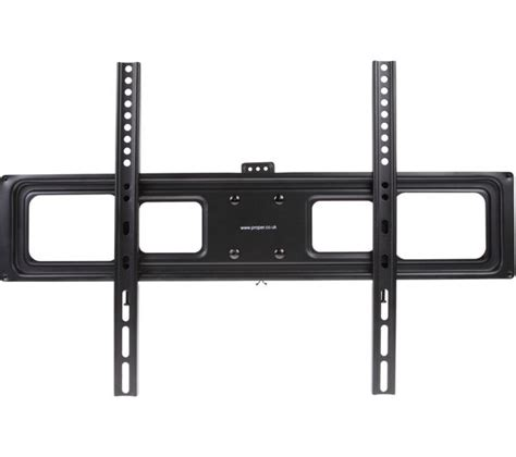 swing arm tv bracket proper swing arm full motion curved tv bracket deals pc