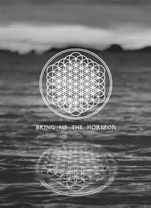 Bring me the horizon on tumblr