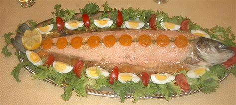 cuisiner un saumon entier ma plan 232 te pps diaporama gratuit a telecharger