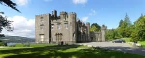 balloch castle  lairich rig cc  sa geograph britain  ireland