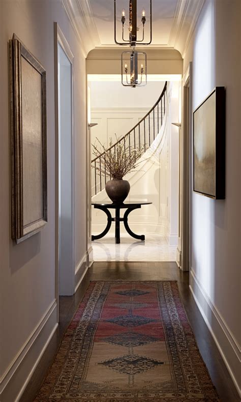 hallway design 21 ways to refresh your hallway design ideas