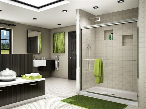 banyo shower doors fleurco glass shower doors banyo cordoba shower