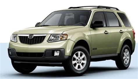 mazda tribute 2012 2008 mazda tribute s touring 4wd mazda colors