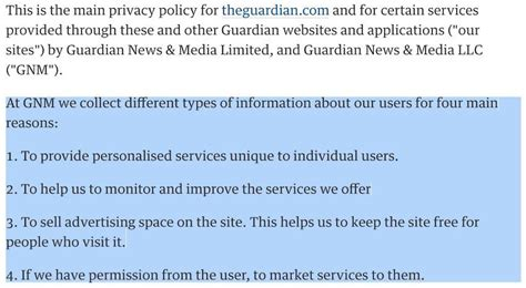 privacy policy data privacy policy sle