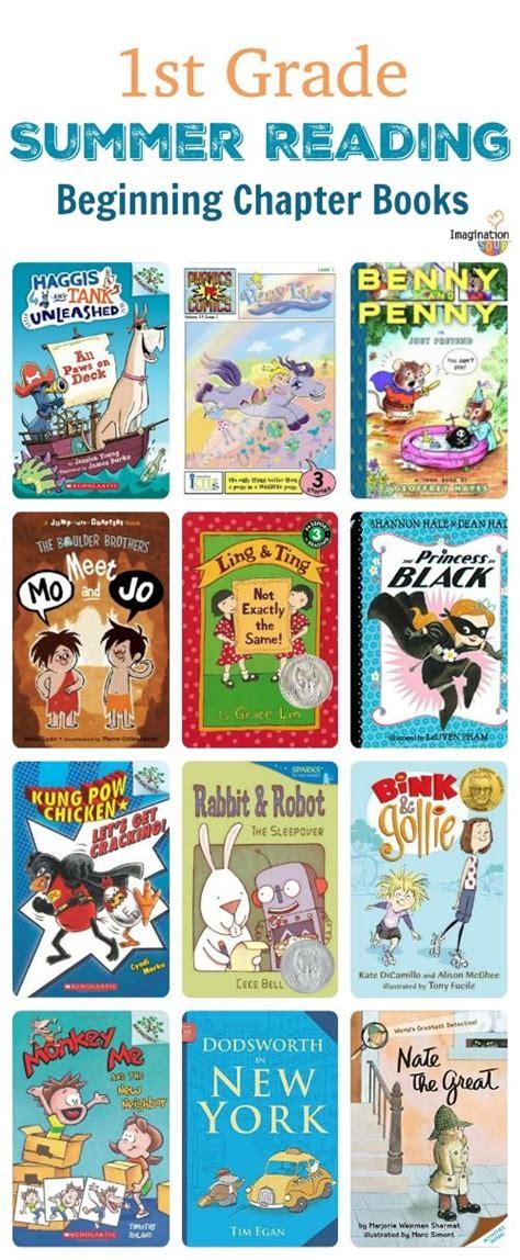 libro target grade 9 reading 1st grade books summer reading list libro infantil libros y infantiles