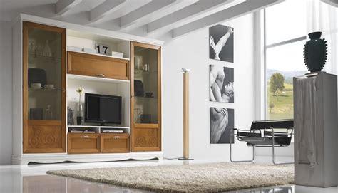 passione italiana mobili linea p mobili
