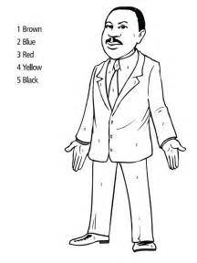 martin luther king jr coloring pages dr martin luther king jr coloring search results