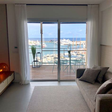 1 Room Apartment For Sale - 1 bedroom apartments for sale in monte carlo