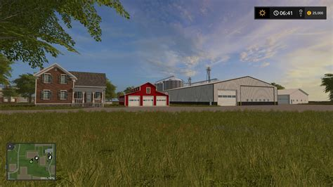 17 best images about america america on i jd farms version mod for farming simulator 2017 maps