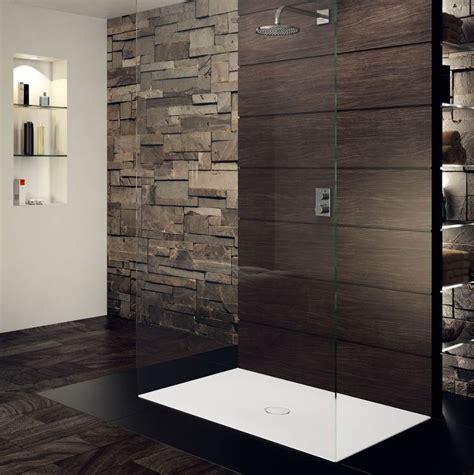 Badezimmer Fliesen Zuerst Boden Oder Wand by Die Besten 25 Dusche Bodengleich Ideen Auf
