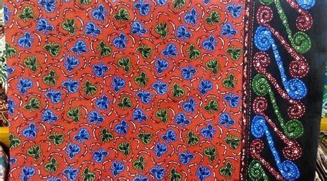 Batik Saya Batik Asli info liburan ke luar negeri secara mandiri