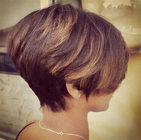 30 stunning undercut hair designs you will love page 4 30 latest bob hairstyles bob hairstyles 2017 short