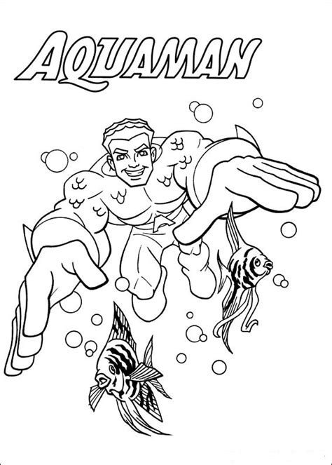 Coloring Page Superfriends Coloring Pages 9 Tv Show Coloring Pages