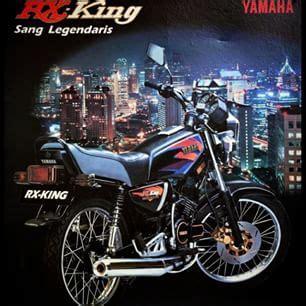 Yamaha Rx King 2000 Orsinil thread kaskus terbaru para quot kuda besi quot legend yang