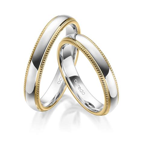 Trauringe Gelbgold 585 by Trauringe Gelbgold 585 Wei 223 Gold 585 A 1766 1 Trauringe