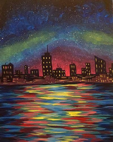 paint nite south boston paint nite and paint stuff a collection of other ideas to