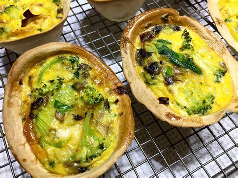 mini taco boats calories healthy quiche taco boats just 216 calories per serve