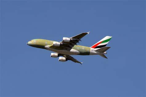 saudi national airline to fly to toronto citynews toronto